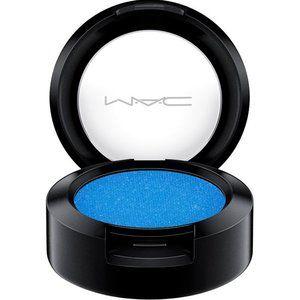 [MAC]Eyeshadow